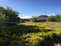 Home for sale: 14xx E. Blue Wash Rd., New River, AZ 85087