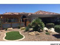 Home for sale: 14 Wild Quail Cir. S., Mohave Valley, AZ 86440