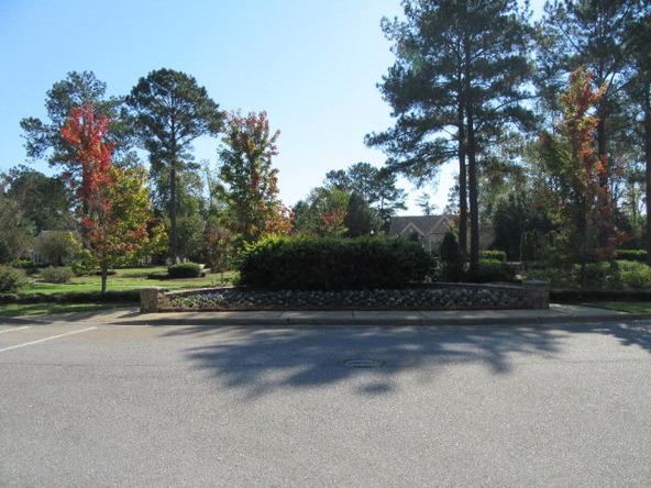 205 Hedgerose Ln., Dothan, AL 36305 Photo 30