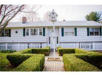 Home for sale: 2 Victoria Dr., Branford, CT 06405