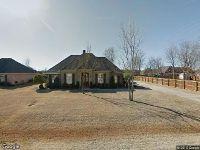 Home for sale: Fawn, Bossier City, LA 71111