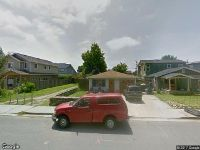 Home for sale: Gharkey, Santa Cruz, CA 95060