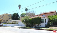 Home for sale: 11302 Morrison St., North Hollywood, CA 91601