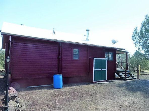 89 W. Janet Ln., Ash Fork, AZ 86320 Photo 3