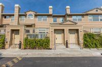 Home for sale: 4604 Hampton Falls Pl., San Jose, CA 95136
