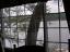 West Bluff Dr, Keuka Park, NY 14478 Photo 10