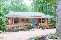 Home for sale: 731 Chateau Village Dr., Martin, GA 30557