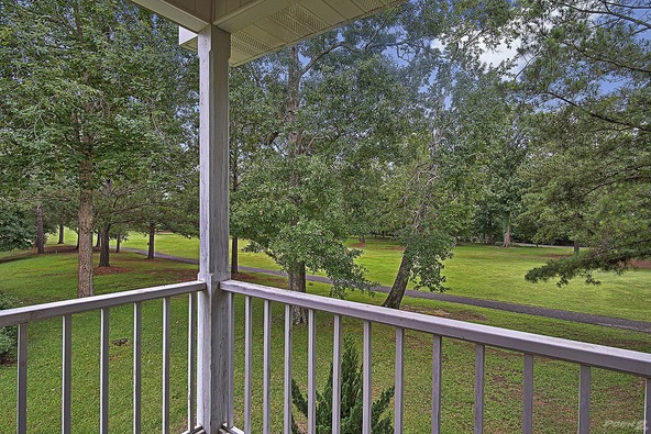6096 Beechgrove Ln., Saint Francisville, LA 70775 Photo 3