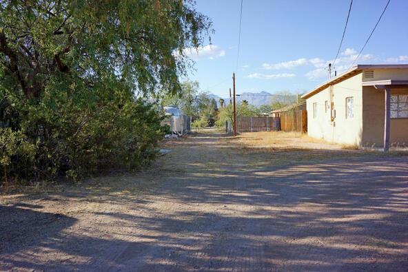5741 E. 29th, Tucson, AZ 85711 Photo 3