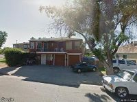 Home for sale: Cypress, Merced, CA 95341