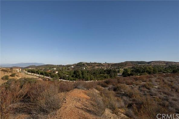 38495 Via Majorca, Murrieta, CA 92562 Photo 2