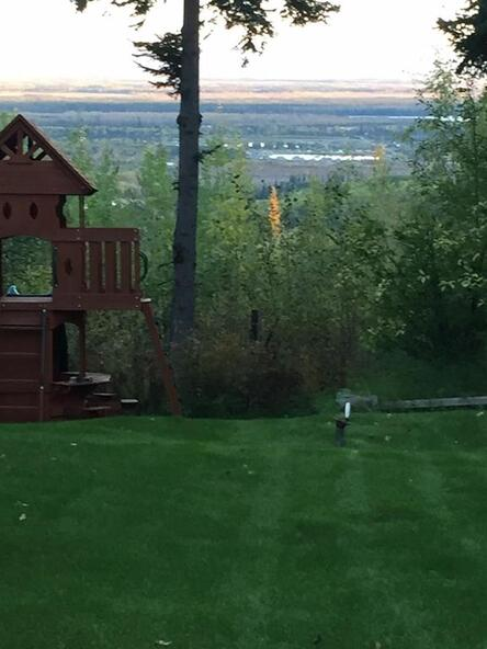 720 Chena Ridge Rd., Fairbanks, AK 99709 Photo 13