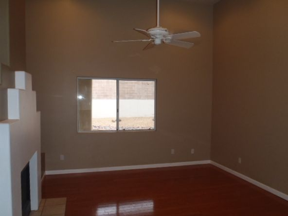6633 E. Mission St., Yuma, AZ 85365 Photo 9