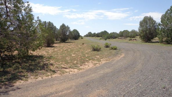 261 Juniperwood Ranch Lot 261, Ash Fork, AZ 86320 Photo 69