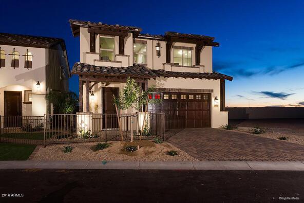 8629 E. Fairbrook St., Mesa, AZ 85207 Photo 24