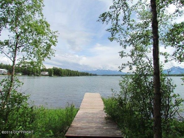 1800 W. Lake Lucille Dr., Wasilla, AK 99654 Photo 8
