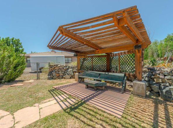215 Dueno Dr., Chino Valley, AZ 86323 Photo 36