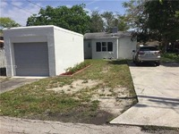 Home for sale: 1850 Monroe St., Hollywood, FL 33020