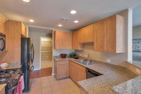 16 W. Encanto Blvd. Unit 601, Phoenix, AZ 85003 Photo 5