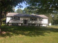 Home for sale: 42 Glenwood Dr., Windsor, CT 06095