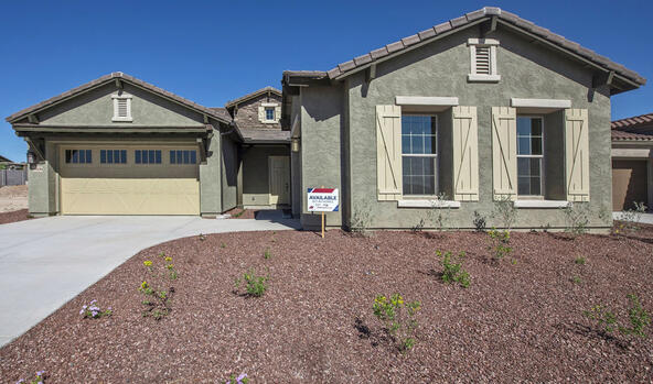 2311 N. Park Street, Buckeye, AZ 85396 Photo 1