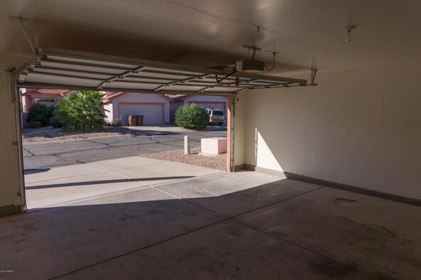 3571 W. Sky Ridge, Tucson, AZ 85742 Photo 28