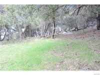 Home for sale: 0 Mojave River, Cedarpines Park, CA 92322