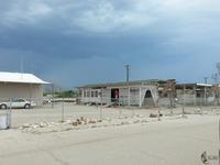 Home for sale: 3351 Cal Ave., Salton Sea, CA 92274