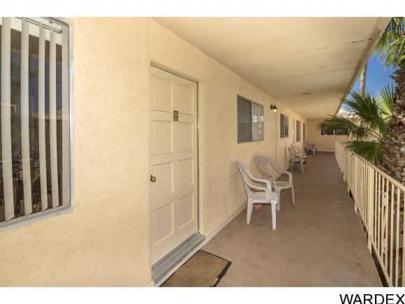 2100 Swanson Ave. 103, Lake Havasu City, AZ 86403 Photo 23