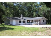 Home for sale: 6136 W. Gulf To Lake Hwy., Crystal River, FL 34429