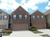 Home for sale: Oakland Hills Way, Lawrenceville, GA 30044