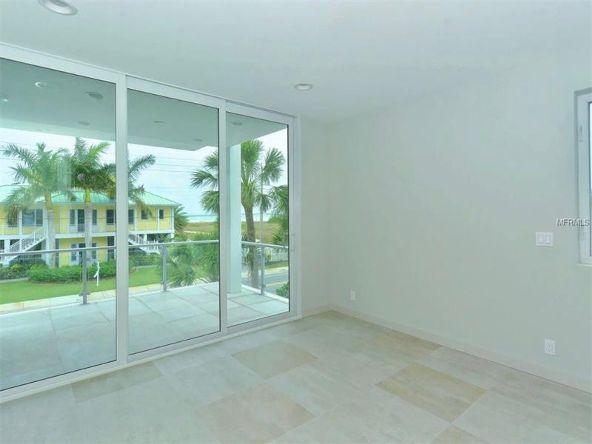 641 Beach Rd., Sarasota, FL 34242 Photo 24