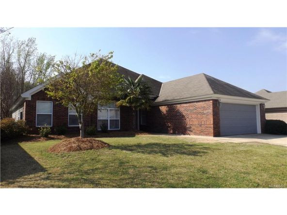 10440 Duncannon Trail, Montgomery, AL 36117 Photo 49