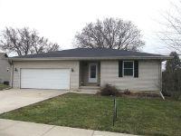 Home for sale: 1233 Robin Rd., Dixon, IL 61021