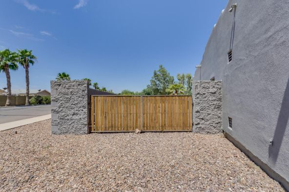 988 W. Crooked Stick Dr., Casa Grande, AZ 85122 Photo 3