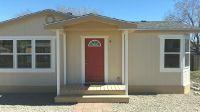 Home for sale: 2923 N. Kings Hwy. East, Prescott Valley, AZ 86314