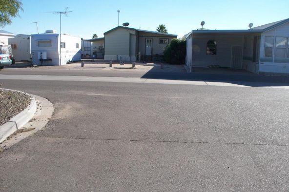 115 E. Maricopa Blvd., Florence, AZ 85132 Photo 2