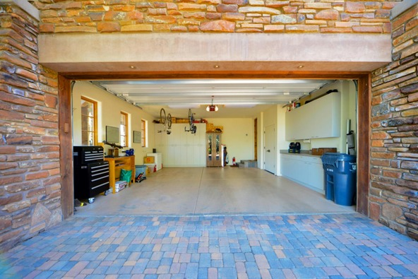 400 Little Scout Rd., Sedona, AZ 86336 Photo 61