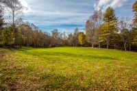 Home for sale: Lot 1 Hunters Ridge Rd., Dugspur, VA 24325