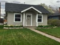 Home for sale: 426 9th Ave. N., Buhl, ID 83316