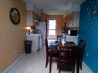 Home for sale: 9 Falcon Ridge Ln., Fort Walton Beach, FL 32547