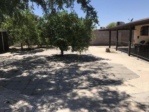 6943 W. Solano Dr. N., Glendale, AZ 85303 Photo 18