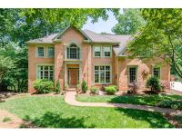Home for sale: 5050 Southlake Dr., Alpharetta, GA 30005