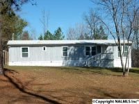 Home for sale: 447 Hwy. 68, Collinsville, AL 35961