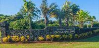 Home for sale: 1116 Lani Nuu St., Kalaheo, HI 96741