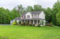 Home for sale: 7153 Juliette Low Ln., Hughesville, MD 20637