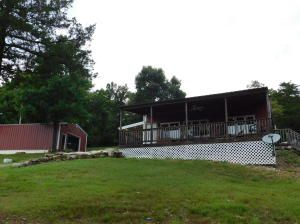 690 Red Bank Rd., Gamaliel, AR 72537 Photo 4