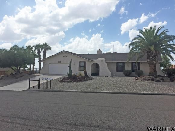 3399 Saddleback Dr., Lake Havasu City, AZ 86406 Photo 45
