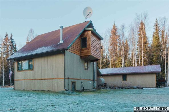 906 Borda St., North Pole, AK 99705 Photo 25