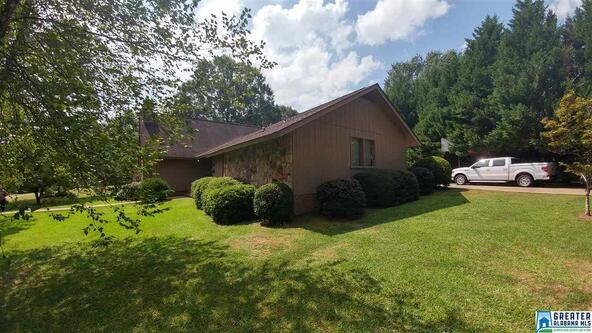1118 Shady Ln. Cir., Talladega, AL 35160 Photo 6
